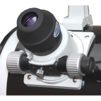 Sky-Watcher Dual-Speed 2'' Crayford Focuser