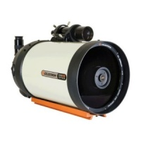 Celestron EDGEHD 800 / Advanced OTA