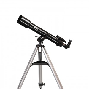 Sky-Watcher MERCURY-707 70MM (2.75'') F/700 REFRACTOR TELESCOPE