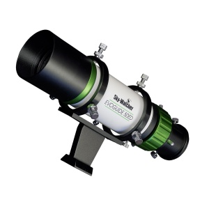 Sky-Watcher Evoguide-50ED 50mm Guidescope