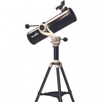 Sky-Watcher Manual AZ5 and Pronto Telescopes - Telescopes