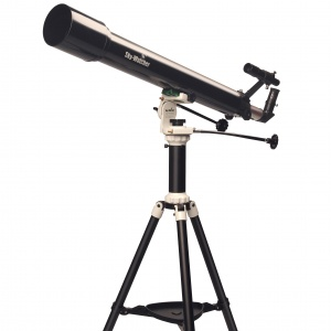 Sky-Watcher Evostar-90 (AZ Pronto) Telescope