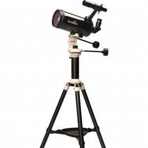 Sky-Watcher Skymax-102 (AZ Pronto) Telescope