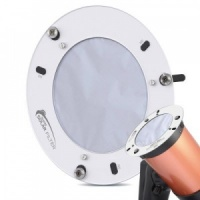 BAADER ASTROSOLAR TELESCOPE FILTER