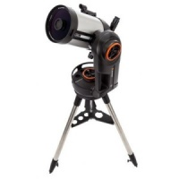 Celestron NEXSTAR EVOLUTION 6 Telescope